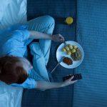 Alimentos para dormir mejor: cuáles son y cómo consumirlos