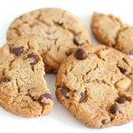 6 comidas que nacieron por error o equivocación