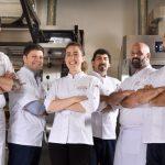 La selección argentina de panaderos busca un nuevo integrante