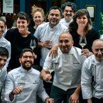 La cocina argentina llega a Seúl de la mano de COMILONA