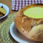 7 recetas para fanáticos del queso