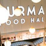 Se viene una nueva edición del Gourmand Taste Festival