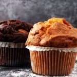 Muffin: historia y secretos del bollo exquisito