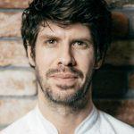 HOTELGA 2019 recibe a un invitado de lujo: el chef cordobés Paulo Airaudo que brilla en Europa