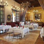 Dos restaurants colombianos, entre los más lujosos del mundo