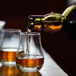 Inventan en Escocia una idioma artificial que analiza los distintos tipos de whisky