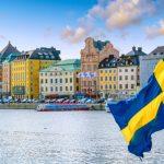 Suecia, el nuevo país que se suma al mundo del vino