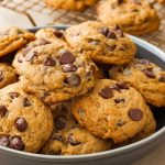 7 tips para hacer las mejores galletas caseras