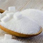 6 tips para usar bien el azúcar en la cocina