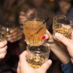 Las bebidas con alcohol que tomamos los argentinos