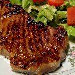 Carne y veganos: los secretos del consumo en la Argentina