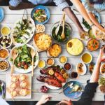 Empezó Brunchear, el primer circuito gastronómico de brunch de la Argentina
