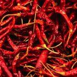 ¡Al rojo vivo! Los chiles más picantes del mundo