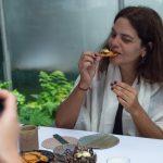 Todo lo que hay que saber sobre la cocina sefardí