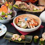 Aprendé cocina japonesa con la enciclopedia online de Google
