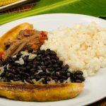 Llega a Buenos Aires el Festival de Cocina Venezolana