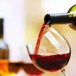 Los vinos sin alcohol son tendencia: ¿valen la pena?