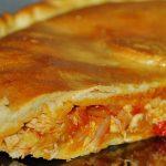 Origen y secretos de la empanada gallega