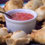 Las recetas más ricas para disfrutar de las mejores empanadas