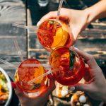 Todos los detalles de Buenos Aires Food Week 2019