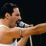 Freddie Mercury en una costilla de cerdo: el viral del momento