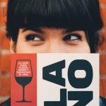 ¡Hola vino!, el libro de la sommelier argentina más irreverente