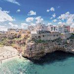 Los secretos de la Puglia, una zona clave de la cocina italiana