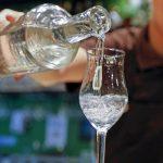 Pisco: cómo se hace el destilado de moda