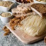Celiaquía: consejos para comer sin gluten en un restaurant