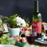 Llega la primera feria de vinos franceses en Argentina