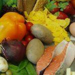Antinutrientes: defensa de las plantas ¿ataque a tu dieta?