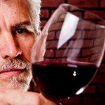 El cambio climático ya modifica el sabor de los vinos franceses