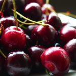 M.E.S.A. de primavera: cereza, la fruta más deseada