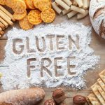 30 mil celíacos y solo 4 restaurants 100% gluten free