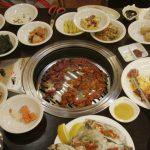 6 restaurants para celebrar los 70 años de China comiendo