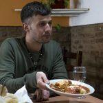 IME, el comedor de club que es furor en Córdoba