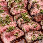 Escherichia coli: mitos y verdad sobre los puntos de la carne