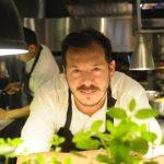 Aramburu, uno de los mejores 10 restaurantes del mundo