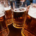Breve historia de la cerveza en la Argentina