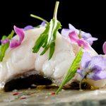 Menú degustación: ¿capricho gourmet o experiencia valiosa?