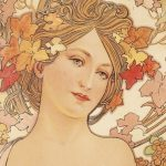 La fama del champagne, una historia con sello femenino