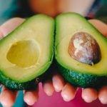 10 alimentos que te hacen bien aunque sean pura grasa