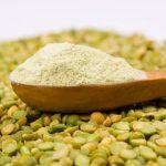 El ingrediente argentino que podría revolucionar la industria alimenticia mundial