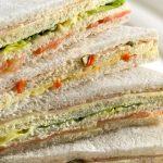 La ruta del sándwich de miga: dónde comer los más ricos