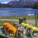 Bariloche a la Carta, clave para la identidad gastronómica de la Patagonia