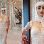 La torta de bodas más cara del mundo: ¡un millón de dólares!