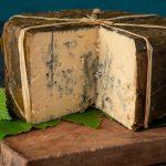 Ni suizo ni francés: el mejor queso es de Estados Unidos