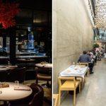 Intercambio gastronómico: dos restaurantes argentinos se mudan por 3 días
