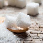 Azúcar, una dulce aventura con una historia muy rica