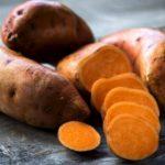 Batata: de vegetal menospreciado a superalimento
